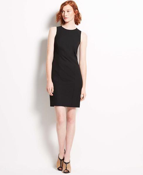 105 Best Olivia Dunham Style - Work Clothing Images On -5409