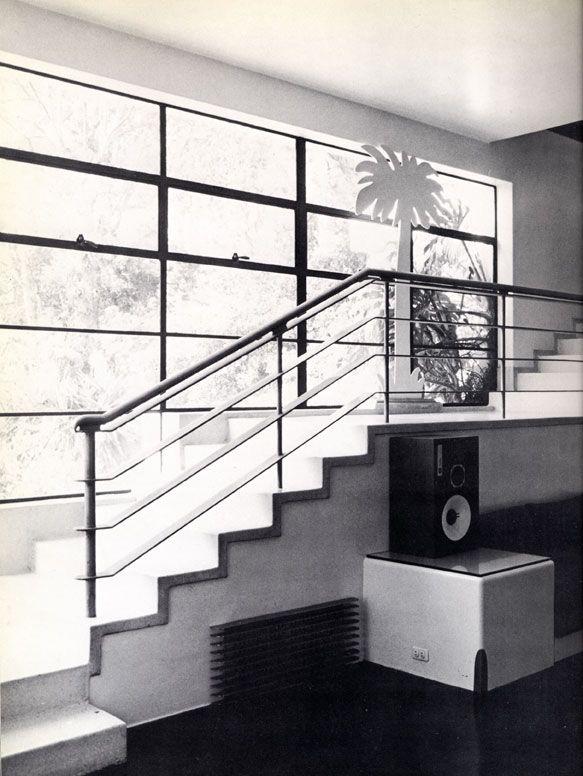 195 best Art Deco & Streamline Moderne images on Pinterest