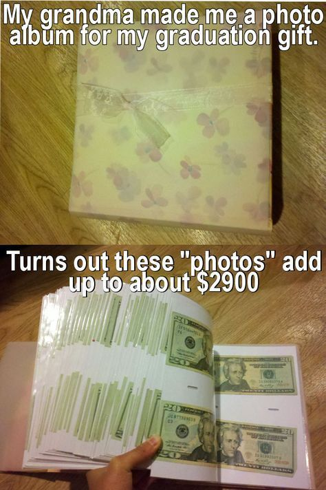 What are some fun and creative ways to give away money – #creative #some # money # creative # ways