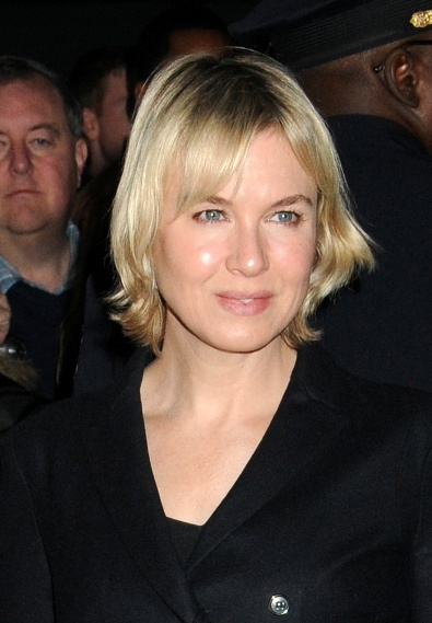 Renee Zellwegers short, layered hairstyleHair Beautiful, Hairstyles Solutions, Blondes Hairstyles, Rene Zellweger, Short Layered Hairstyles, Zellweger Shorts, Shorts Layered Hairstyles, Casual Hairstyles, Hairstyles Hair And Beautiful