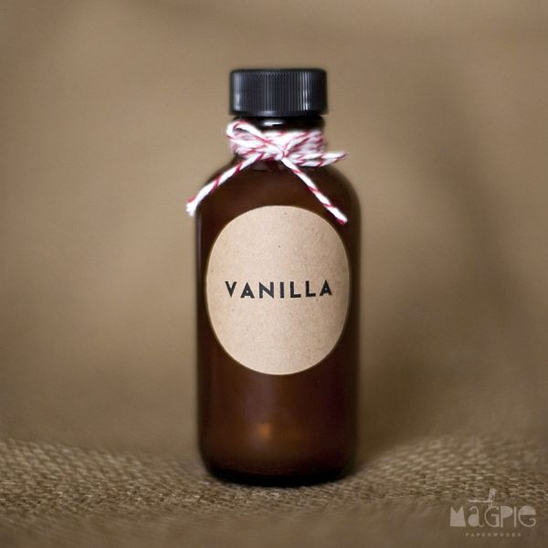 Handmade vanilla extract: Favors, Gifts Ideas, Home Tips, Houses Smell, 300 Degr, Places, Homemade Vanilla Extract, Ovens, In A Mugs