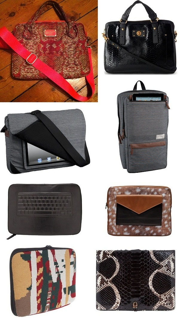 Cool laptop bags: Laptop Bags, Laptops Bags, Pc Laptops, Beautiful Bags, Tech Accessories