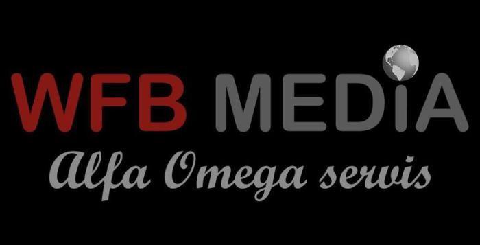 WFB Media doporučuje promo video pro firmy