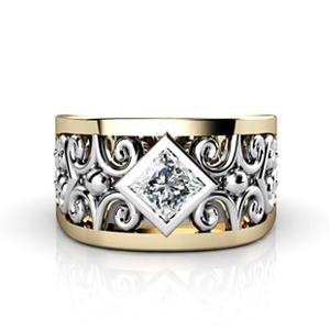 http://www.herbinjewellers.com/Diamonds.html