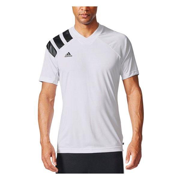 Adidas Men's Tango Training Shirt | Adidas men, Soccer shirts ...