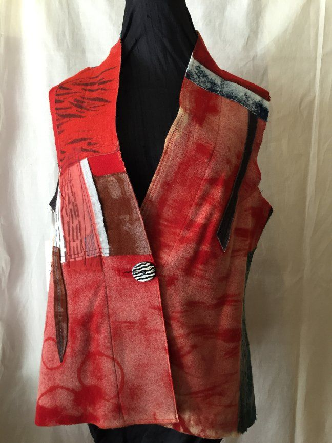 All that's New at Santa Fe Weaving Gallery