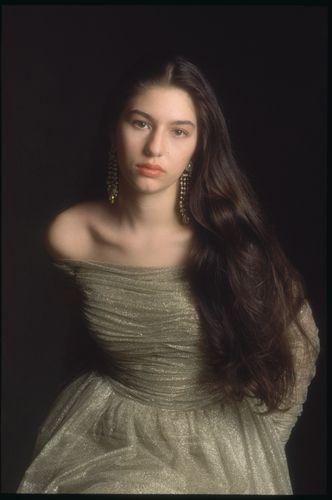 Simonetta Stefanelli Nude Photos 19