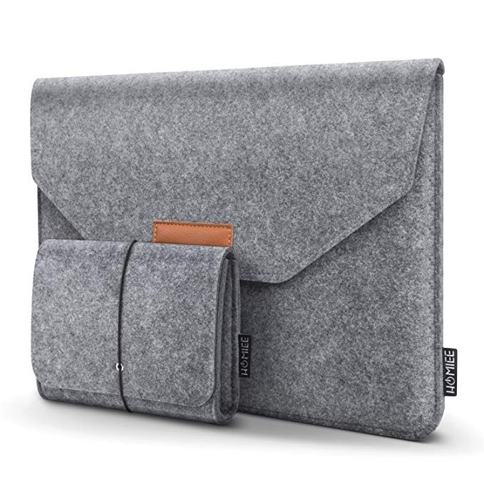 """Carry Laptop Notebook Sleeve Pouch Case Bag For  13/"""" 15/"""" Samsung Notebook 9"""