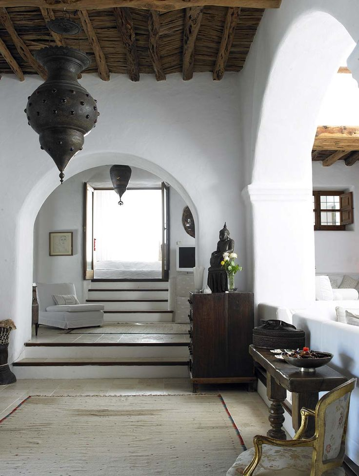 Mediterranean Interiors 1307 best mediterranean / exotic interiors images on pinterest