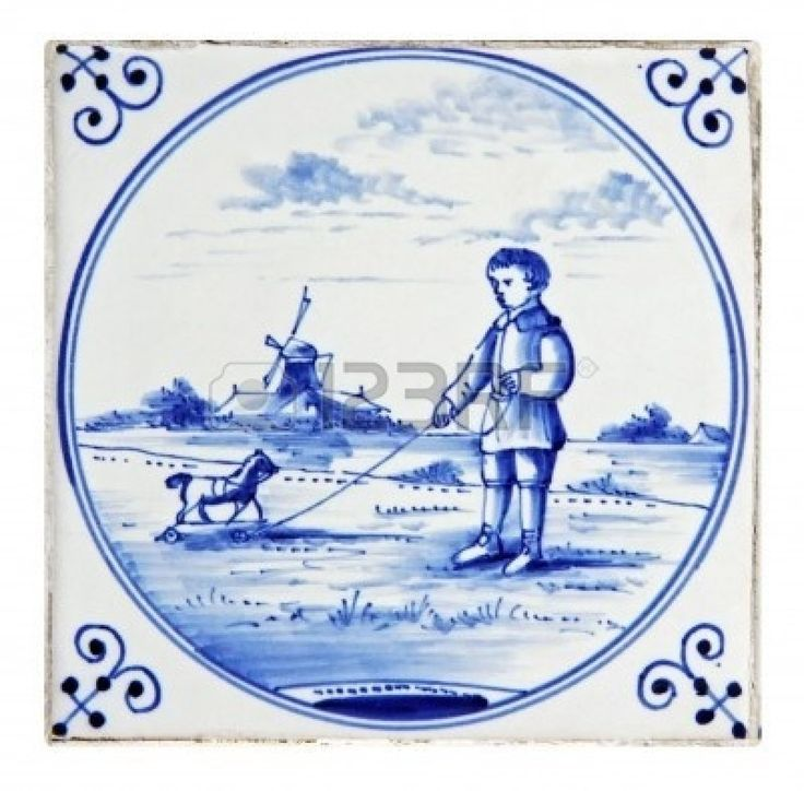 Dating delft