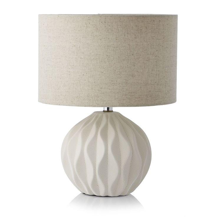 £20 Lamp