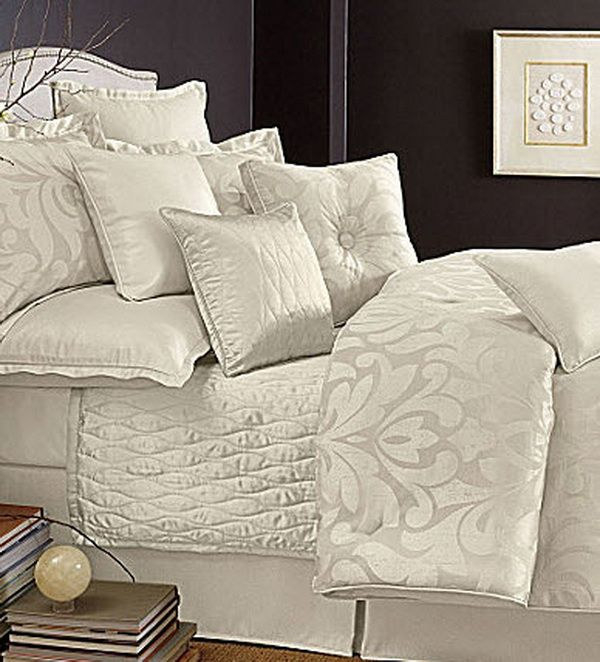 Candice Olson Bedding Collection