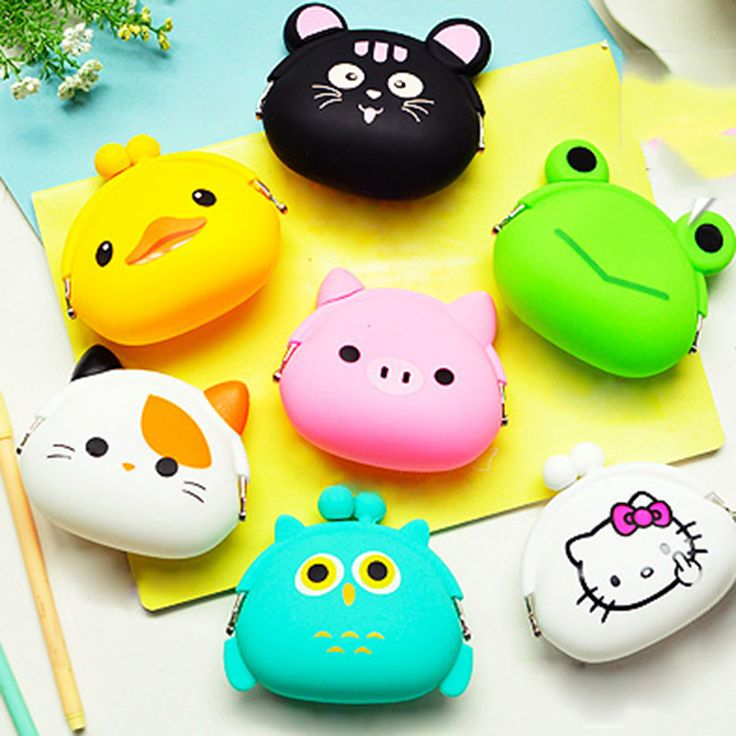 https://pl.aliexpress.com/item/2016-New-Fashion-Lovely-Kawaii-Candy-Color-Cartoon-Animal-Women-Girls-Wallet-Multicolor-Jelly-Silicone-Coin/32716888206.html?spm=2114.010208.3.239.OBX6TN&ws_ab_test=searchweb201556_8,searchweb201602_4_10057_10056_10065_10068_10055_10054_10069_10059_10058_418_10073_10017_10070_10060_10061_10052_10062_10053_10050_10051,searchweb201603_6&btsid=8a86b07f-acce-4534-8100-6289af32b0d1