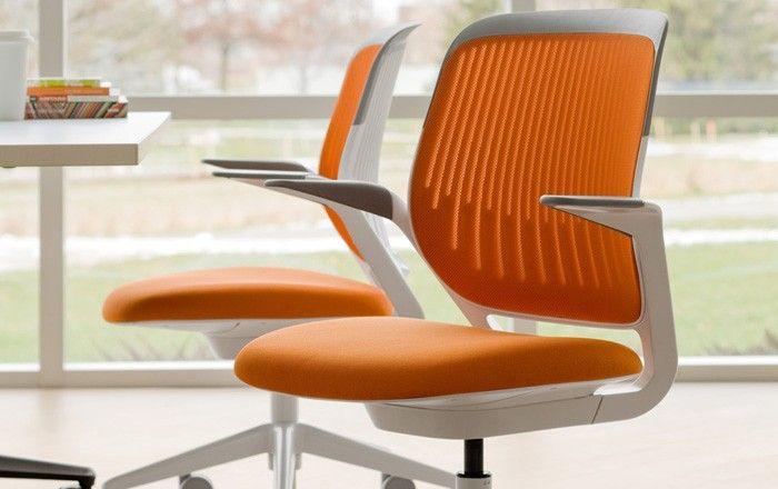 Good chair?Cobie Chairs, Aqua Desks Chairs, Par Steelcase, Offices, Steelcase Stores, Cobie Brochures, Steelcase Fabrics, Steelcase Haworth, Cobie Par