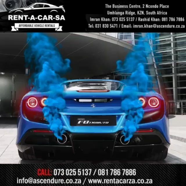 Weekendvibes Visit Us On Www Rentacarza Co Za Need To Rent A Car We Can Also Help You By Taking Over Your Installments Or P Car Rental Car Lover Rent A Car