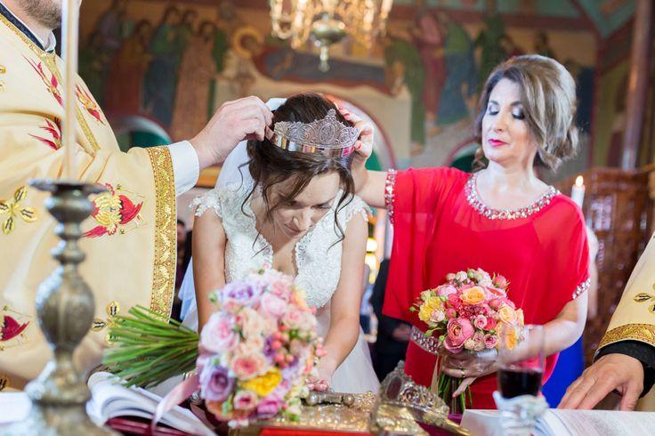 nunta-alexandru-daniela-039