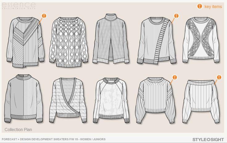 how to join neckline illustrator