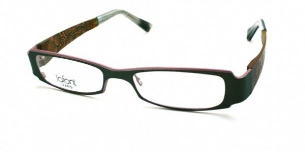 Glasses Frames America s Best : Ashleigh Banfield Lafont Glasses Lafont Eyeglasses ...