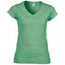 Magliette donne personalizzate - cod. art. GD078