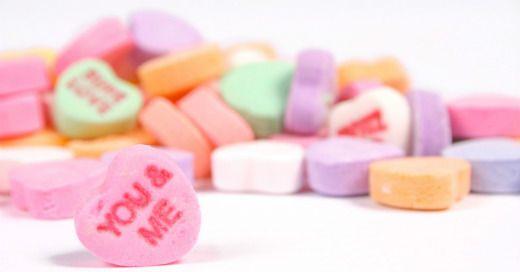 valentine game for sunday school
