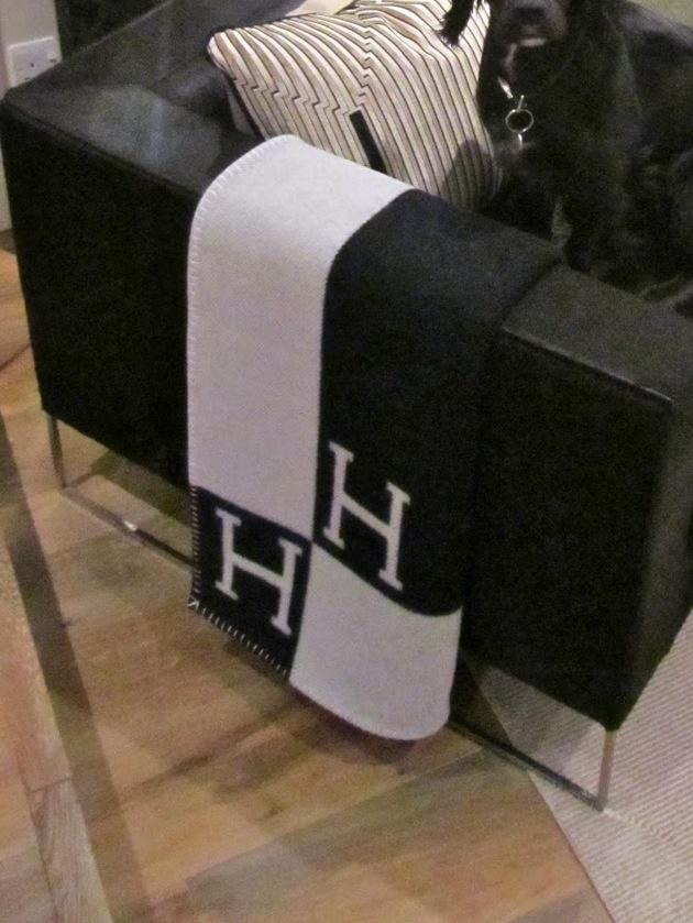 Fake Hermes Avalon Blanket Pink Birkin Bag Price