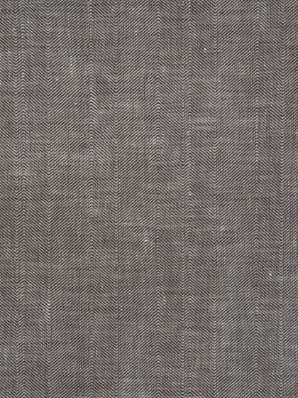 Holland & Sherry wallpaper - Textured Collection - Ferdinand