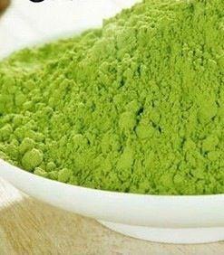 SUPER grade premium green MAENG DA kratom - (size) 1 ounce 50% OFF $5.00 / On Sale