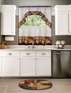 Top Ideas For A Personalized Coffee Kitchen Theme! Part 85