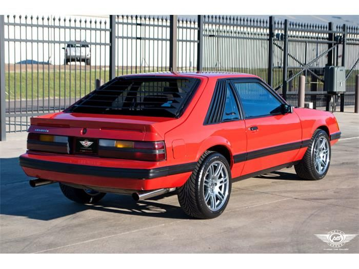 1983 Ford Mustang -   1983 Ford Mustang SVO  Supercars.net  Ford mustang  wikipedia  free encyclopedia The ford mustang is an american automobile manufactured by ford. it was originally based on the platform of the second generation north american ford falcon a. Mustang convertible top replacements  1983-2013 fords Our ford mustang convertible top replacements are manufactured to best match the original look and feel of your top without costing you an exhorbitant amount.. Ford mustang gtp…