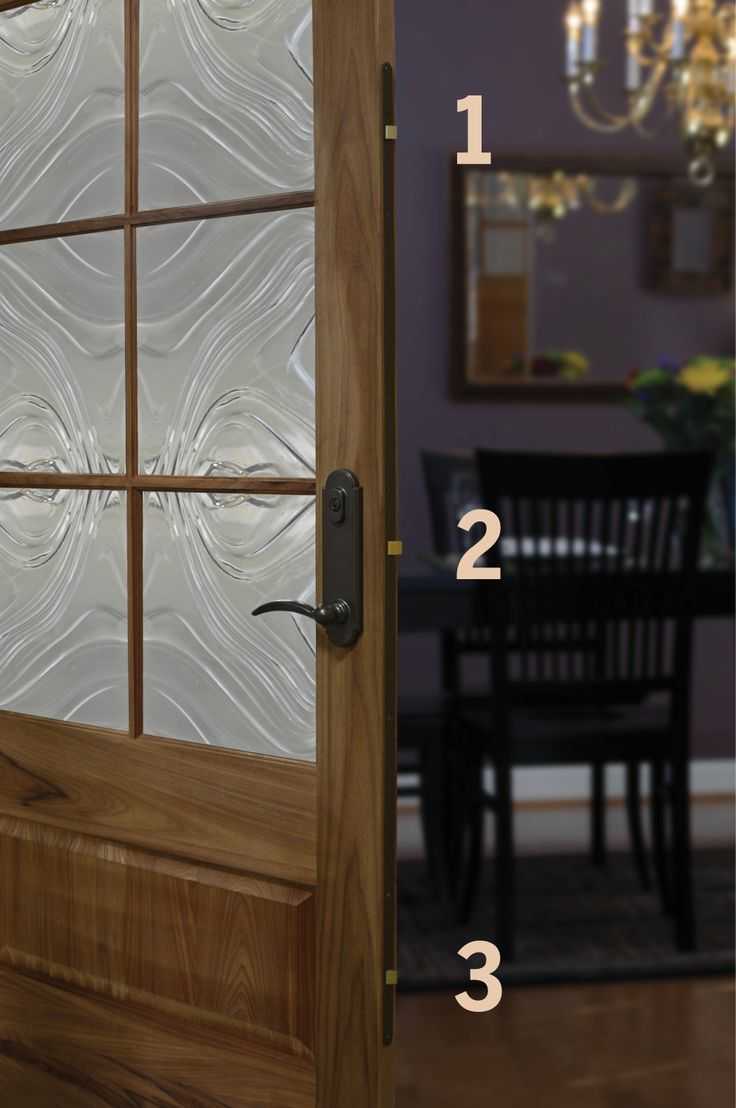 820 best Doors images on Pinterest   Foyers, Mud rooms and Windows