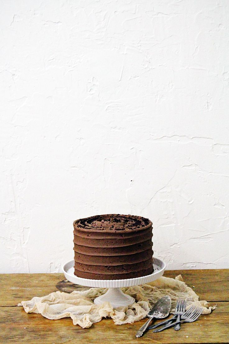 images about CAKE food photography Food