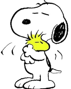 Image result for snoopy pictures