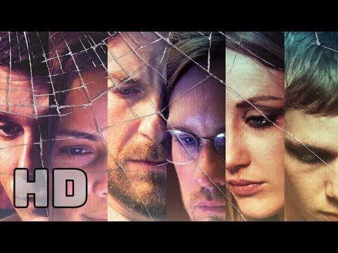 Lekapcsolódás (2013) - teljes film [HD]
