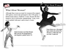 Use this mini-lesson to introduce the history of the modern Olympics, including when and how the modern Olympic Games began. View it here: http://www.teachervision.fen.com/olympic-games/mini-lesson/71861.html