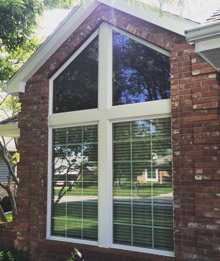 Best 25 window grill ideas on pinterest window grill for Mulled window unit
