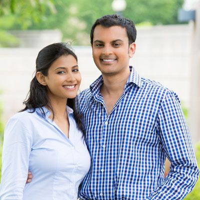 If your spouse, fiancé, or de facto partner is an Australian citizen or permanent resident of Australia or New Zealand, you are eligible for a partner visa Australia.