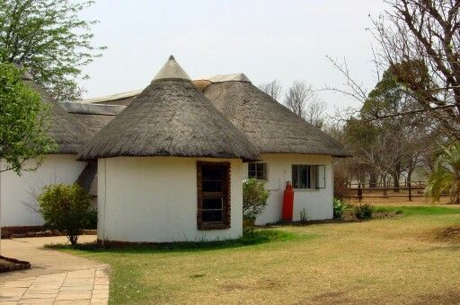 Farm GuestHouse