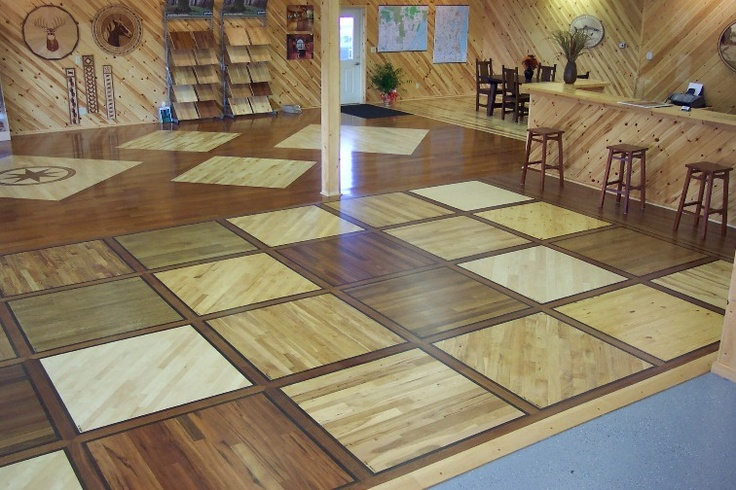 32 Best Panel Town Flooring Images On Pinterest Wood