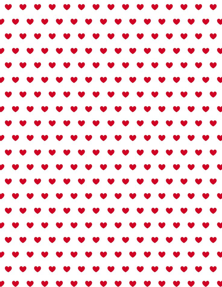 http://wordplay.hubpages.com/hub/valentine-hearts-scrapbook-paper