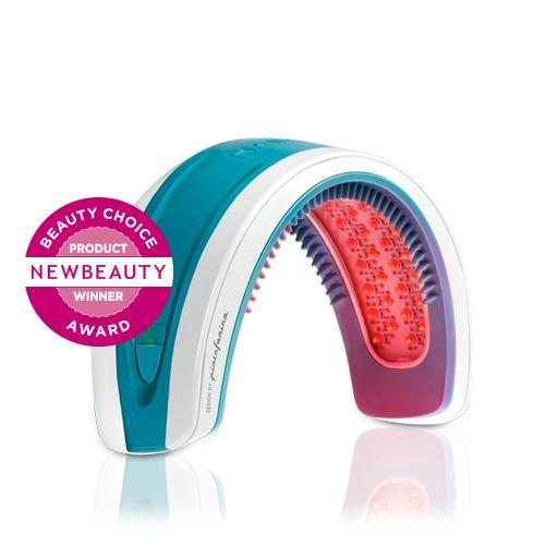 Hairmax Laserband for hair growth