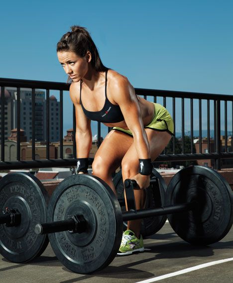 40 Best Images About Camille Leblanc-bazinet On Pinterest