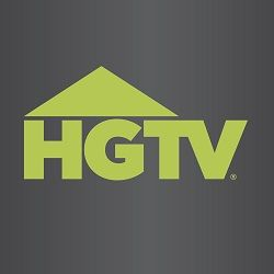 Beware of HGTV Network, Property Brothers, Cineflix Media Facebook Sweepstakes Scam: Scammers have created bogus or fake Property Brothers Facebook accounts, and are using them to send out fake HGTV and other prize notifications, to trick their potential victims into believing that they are Sweepstakes winners. Once the scammers have gotten their potential victims to contact them via the fake Facebook prize notification messages, they will ask the potential victims to send money via Western…