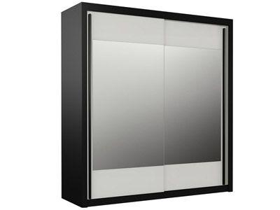 Les 25 meilleures idées de la catégorie Armoire miroir coulissant ...