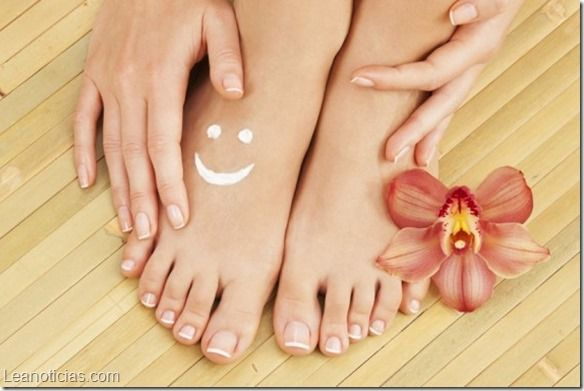 Aprende a prevenir los hongos en los pies - http://www.leanoticias.com/2014/04/08/aprende-prevenir-los-hongos-en-los-pies/