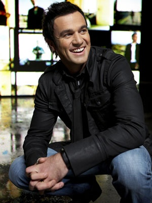 Shannon noll - awesome Aussie artist