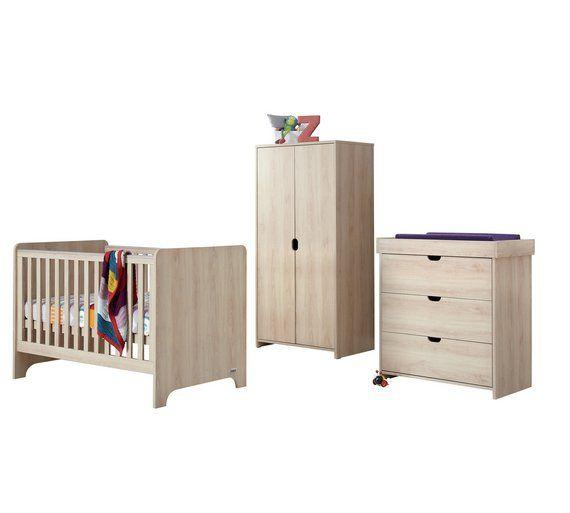 best 25 light oak ideas on pinterest light gray walls. Black Bedroom Furniture Sets. Home Design Ideas