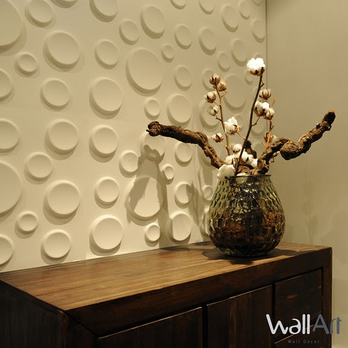 26 best wallpaper images on pinterest 3d wallpaper for Decoration murale wayfair