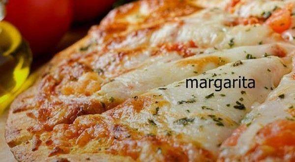 Margarita Tarifi | İyi Yemek Tarifleri