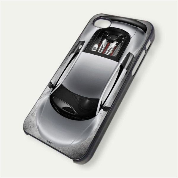 Audi R8 GT iPhone 5 Case Cover FREE SHIPPING