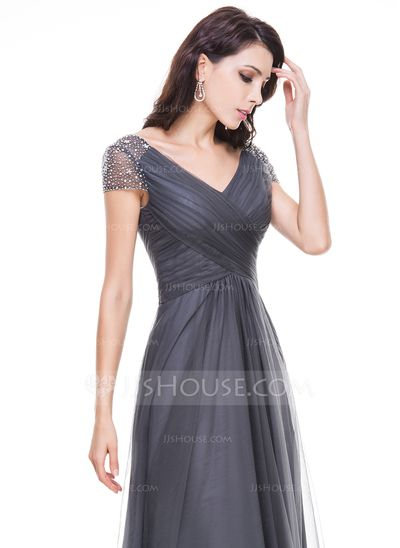 23 best Kleid images on Pinterest | Clothing, Party and Evening gowns